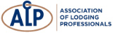 assn of lodging professionals