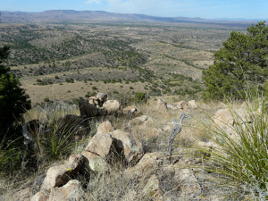 apache fortifications